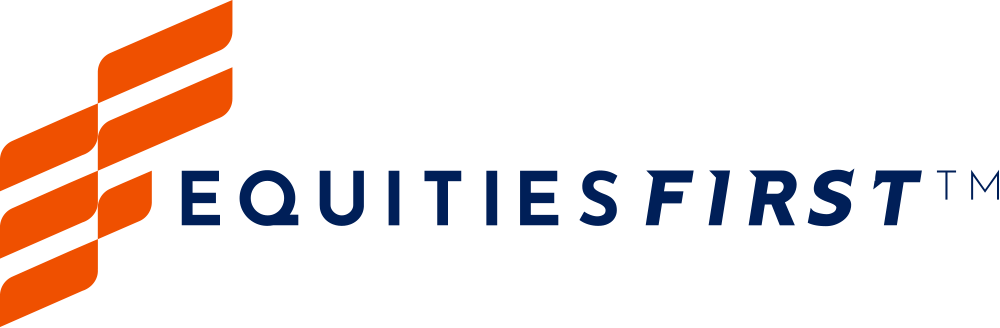 EquitiesFirst